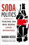 11-30 Soda Politics