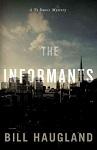 01-11 Informants